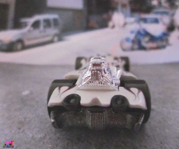 power-bomb-metal-maniacs-acceleracers-2005