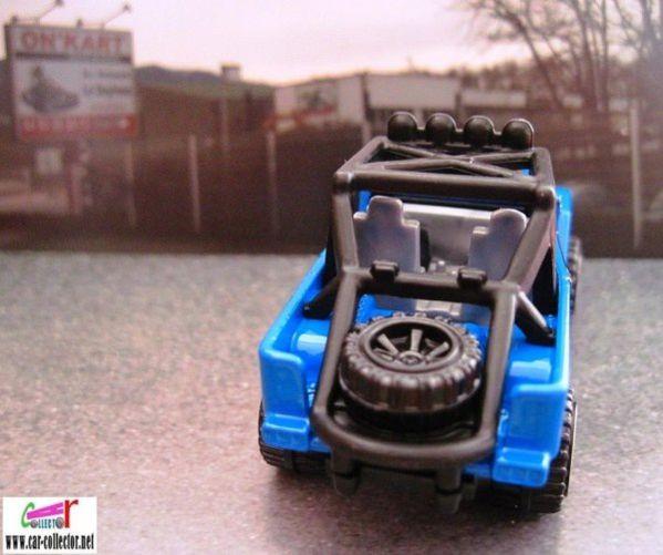 toyota land cruiser fj40 new models 2010.041