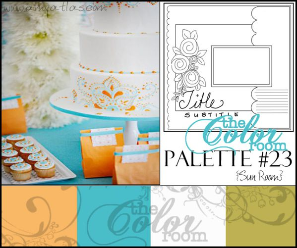 Palette23SN.jpg