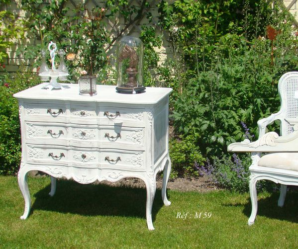 COMMODE-ROCAILLE-001.JPG