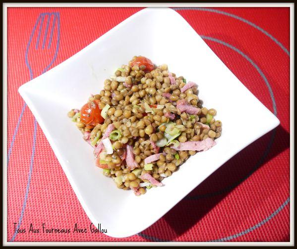 salade-de-lentilles---4-.JPG