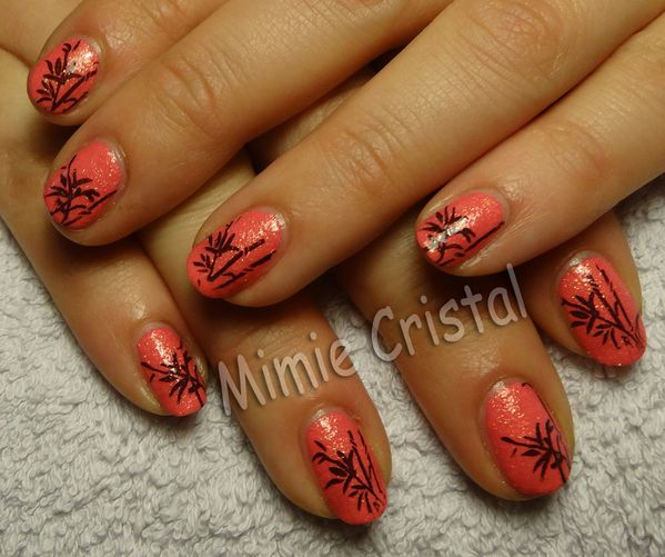 cliente_stamping_bambou01.jpg