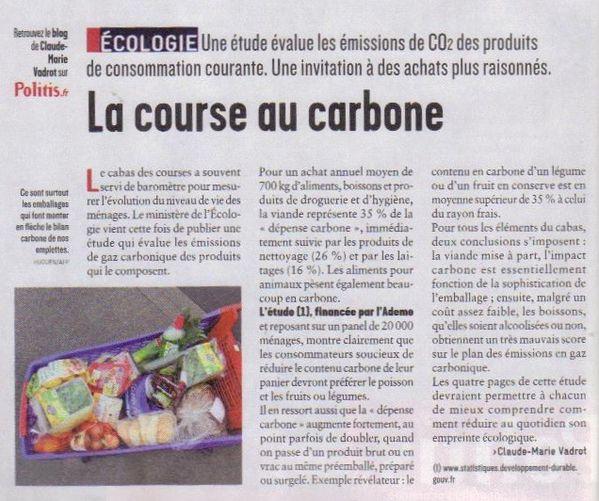 la-course-au-carbone-politis-n-1204-001.jpg