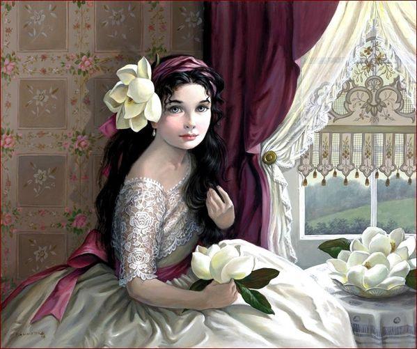 bannister-10-Une-fleur-dans-les-cheveux.jpg