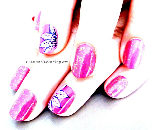 Nail-art-lys-rose-one-stroke-bonus.jpg