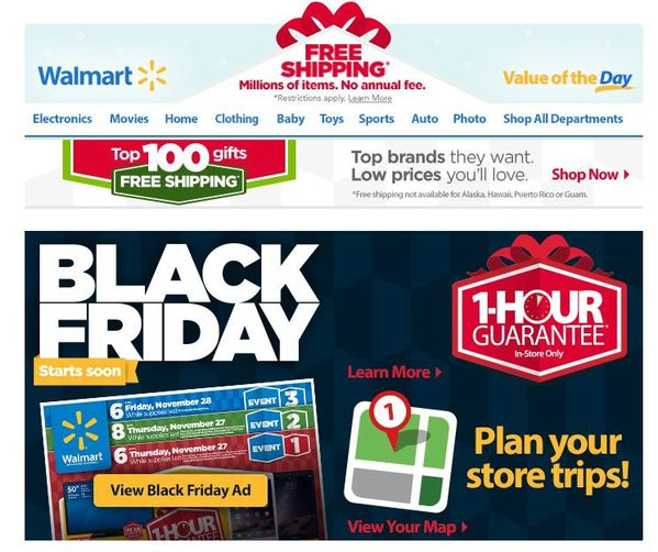 Walmart-Black-friday.JPG