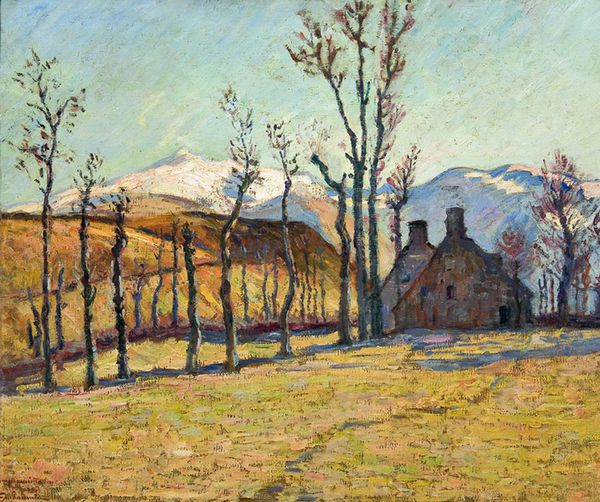 chaumieres-guillaumin.jpg