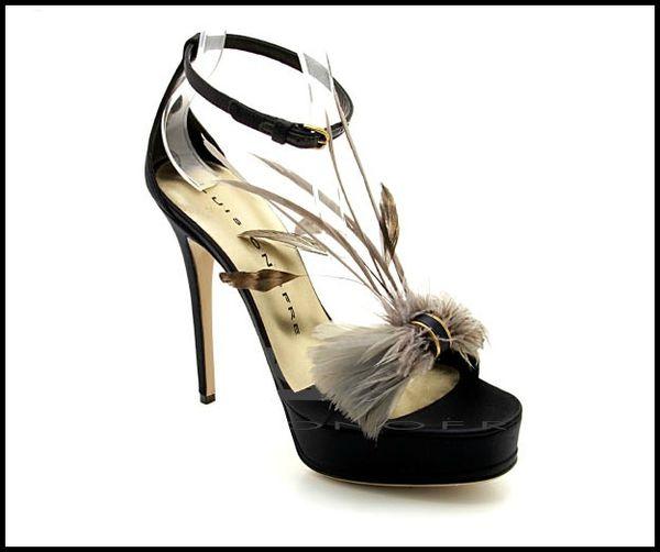 Chaussures-de-luxe-Luis-Onofre-8.jpg