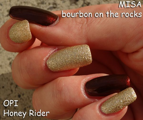 OPI-honey-rider-02.jpg