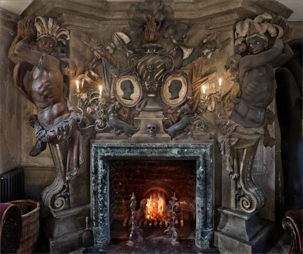 Malplaquet House 16