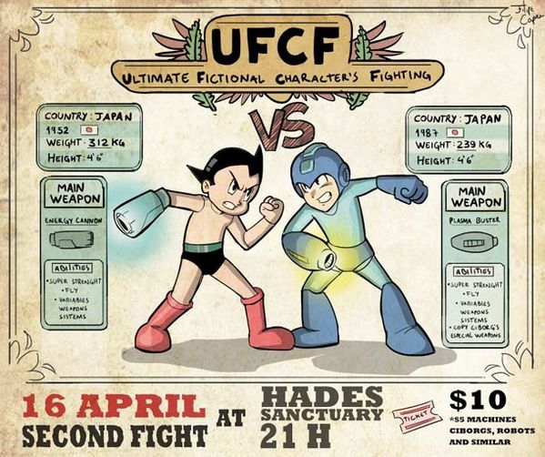 Ultimate-Fictional-Characters-Fighting-4