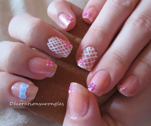 noeud-nail-art-rose.jpg