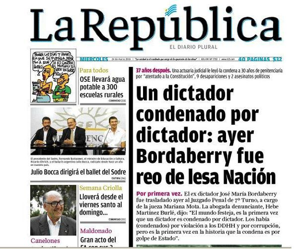 tapa-la-republica-uruguay-bordaberry.jpg