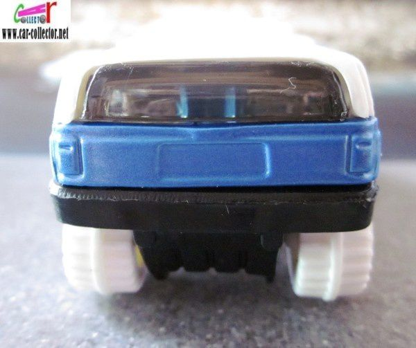 rockster hummer thrill racers ice 2011.194 (3)