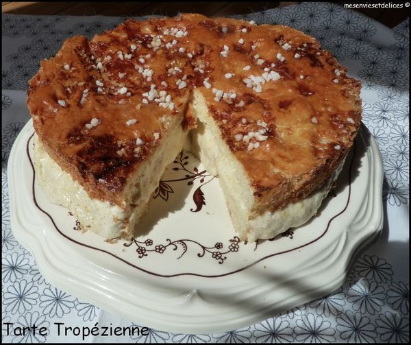 tarte-tropezienne-copie-1.jpg