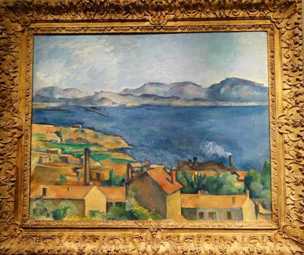 Chicago-Art-Institute-Cezanne-2.jpg