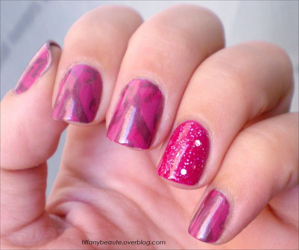 NA-Octobre-rose--4-.JPG
