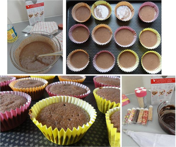 preparation-cupcakes-au-chocolat_inratable-francine.jpg
