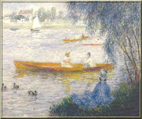 9-renoir-galerie_dreyfus_canotiers_a_argenteuil_12646682039.jpg