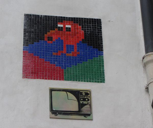 L---ART-sur-les-MURS-PARISIENS 5794