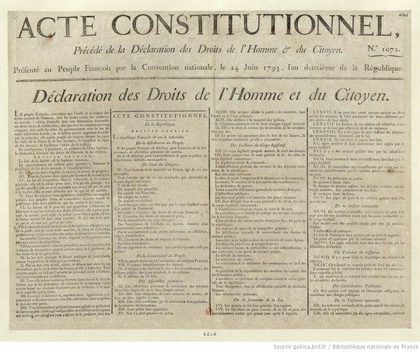 declaration-des-droits-de-l-homme-et-du-citoyen
