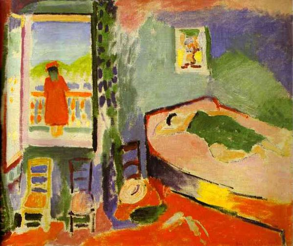 Henri-Matisse.-Interior-at-Collioure.jpg
