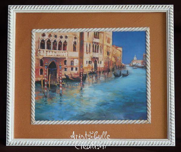 Cadre-Venise---17-juin-12.JPG