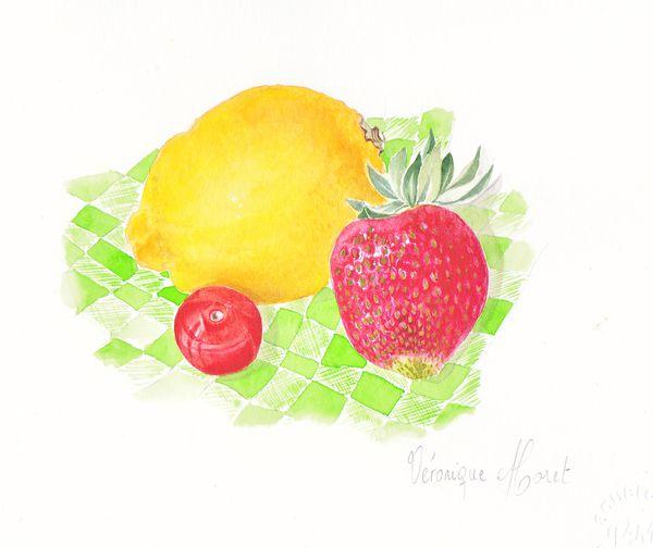 Citron-fraise-et-tomate-cerise-V-Moret.jpg