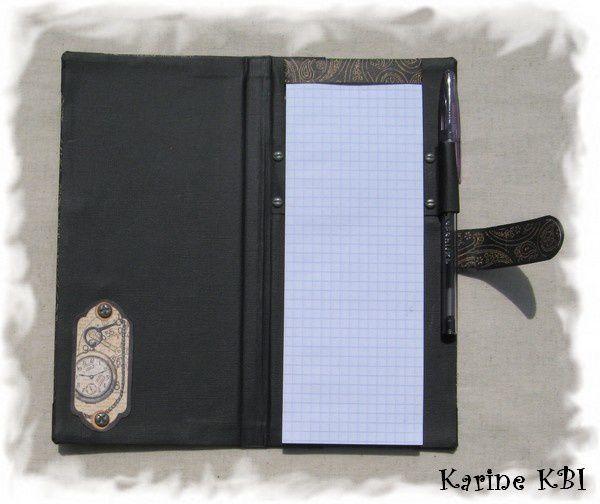 réa-kit-aout-Karine-2-3