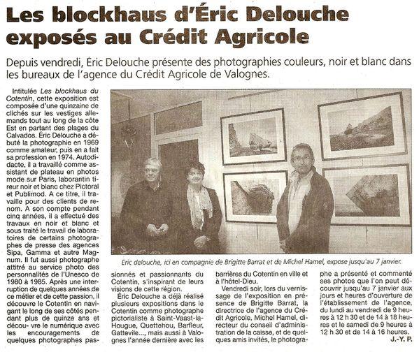 presse---lpmdl---expo-valognes-2012-credit-agricole.jpg