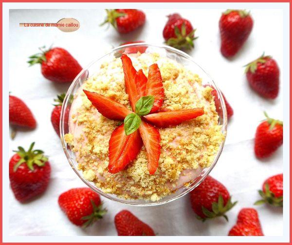 verrine-toute-fraises.jpg