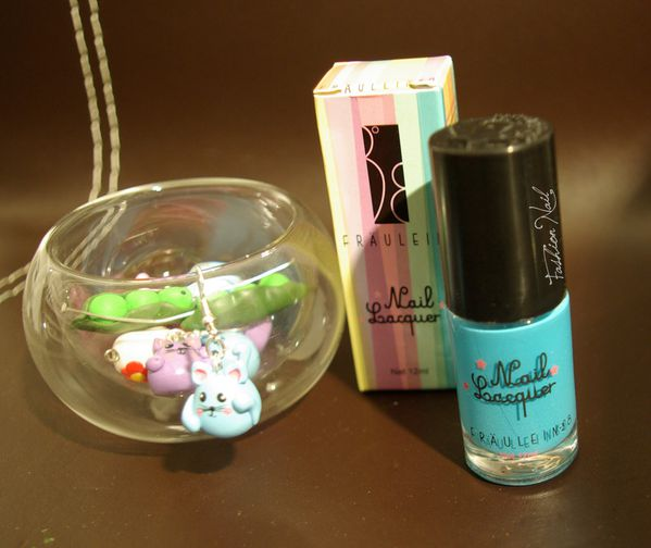 Vernis-a-ongles-2