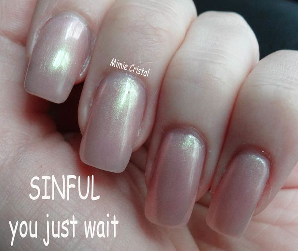 SINFUL-you-just-wait-02.jpg