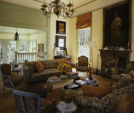couturier-antiques-mag-8