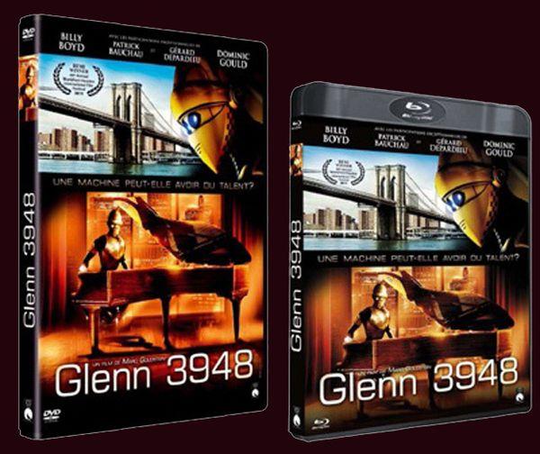 GLENN-3948--Glenn-the-Flying-Robot-.jpg