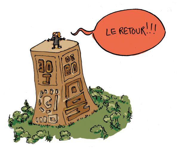 le-retour.jpg