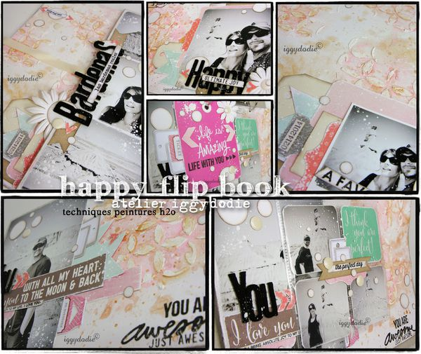 happyflipbook-copie-1.jpg