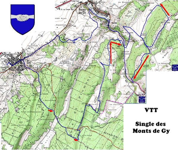 Carte-Single-des-Monts-de-Gy-VTT.jpg