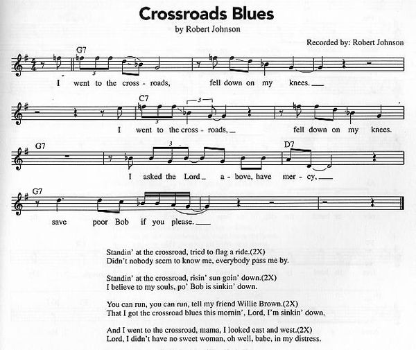Crossroads-blues.JPG