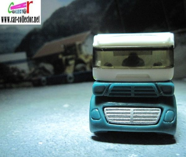 semi fast camion hot wheels 2000.189 (2)