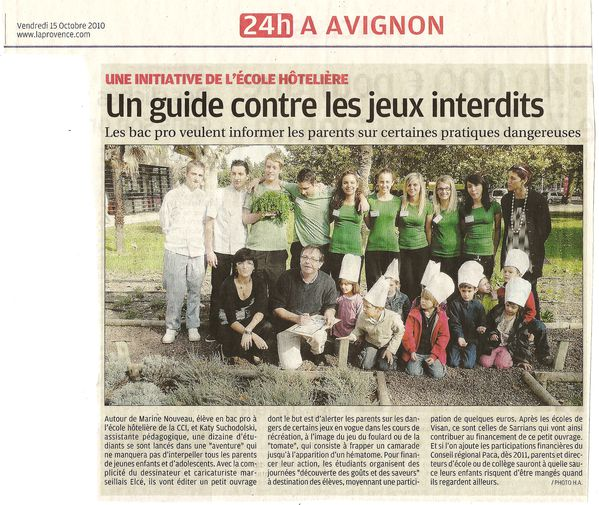 Article-15-Octobre-2010.jpg