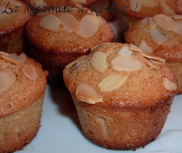amandines-pomme-cannelle.jpg