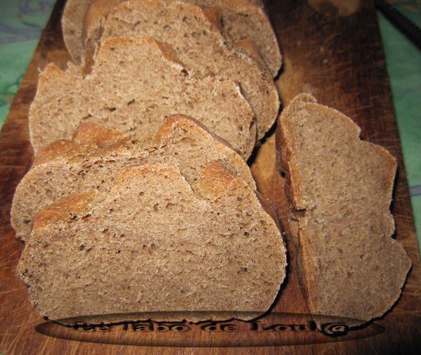 pain-de-seigle-1er-essai-3.jpg