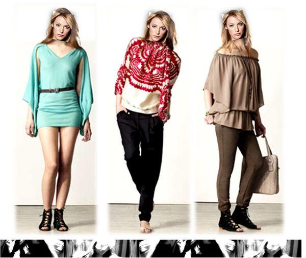 Fashion-Ballyhoo---joe-dassin-Paul---Joe-Blake-Lively-2.jpg