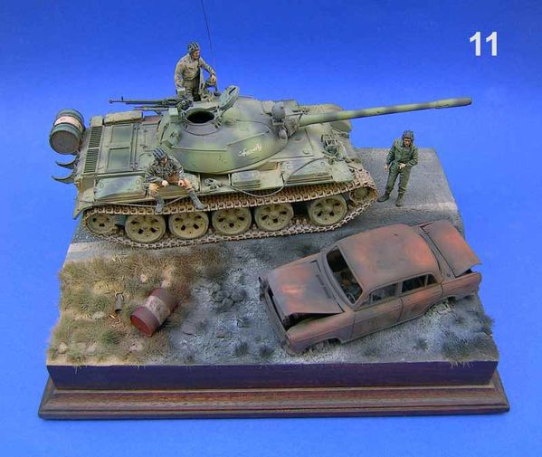 t 55 a