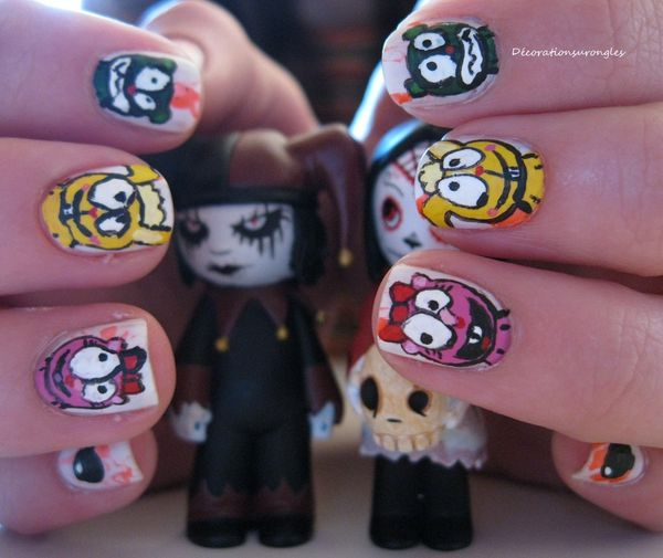 happy-tree-friends-nail-art.jpg