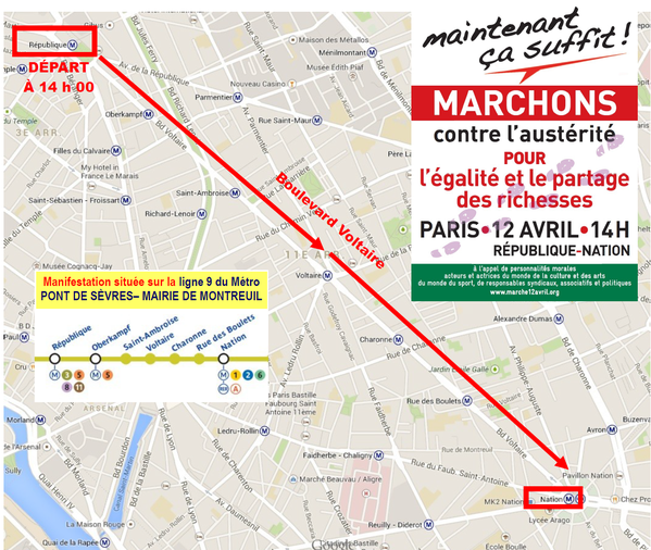plan-manifestation-12-avril-2014.png
