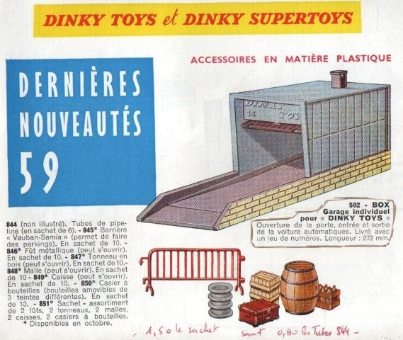 catalogue-dinky-toys-1959-p009-box-garage-individuel-pour-d