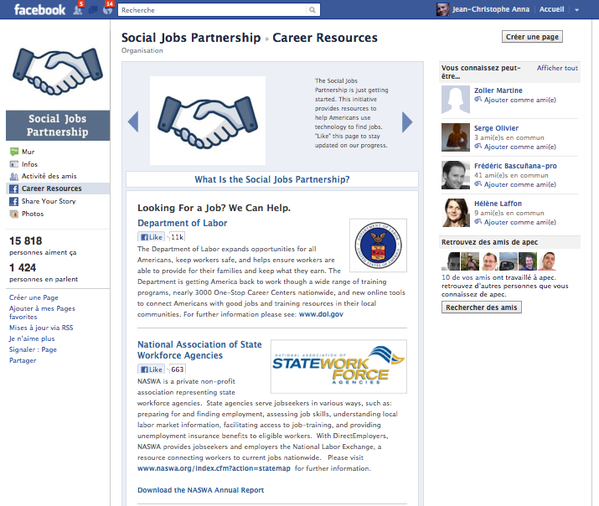-19--Social-Jobs-Partnership.png