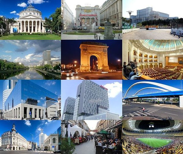 710px-Bucharest_collage-copie-1.jpg